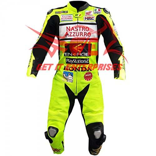 nastro-azzuro-valentino-rossi-motorbike-motorcycle-racing-model-replica-suit-100-cowhide-leather-l
