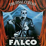 The Final Curtain -- The Ultimate Best Of -