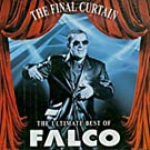 Final Curtain: Ultimate Best of