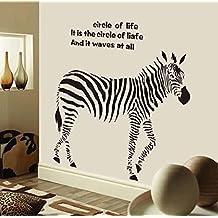 Suchergebnis Auf Amazon.de Für: Deko Schwarz Weiß Wohnzimmer Dekoration Wohnzimmer Schwarz Weis