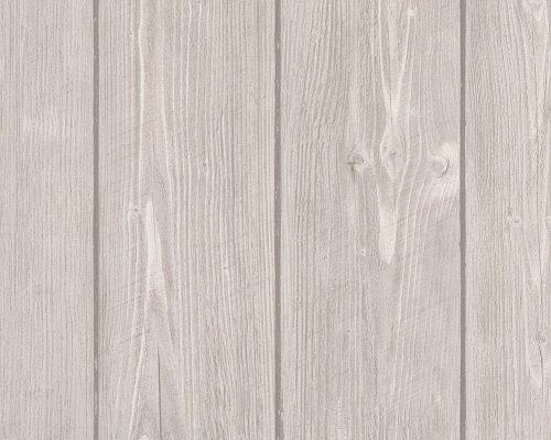 as-creation-papel-pintado-woodn-stone-beige-marron-1005-m-x-053-m-896827