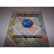 Exito Comercial: Practicas Administrativas Y Contextos Culturales: Practicas Administrativas Y Contexto Cultural