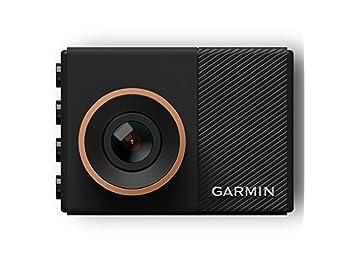 Garmin Dash Cam 55 GPS'li Full HD Araç İçi Kamera