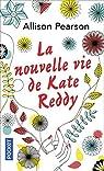 La nouvelle vie de Kate Reddy par Pearson