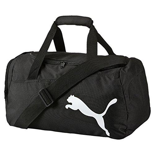 Puma Pro Training Sporttasche