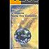 L'Impero delle Tre Galassie (La Saga di Greta Vol. 3)