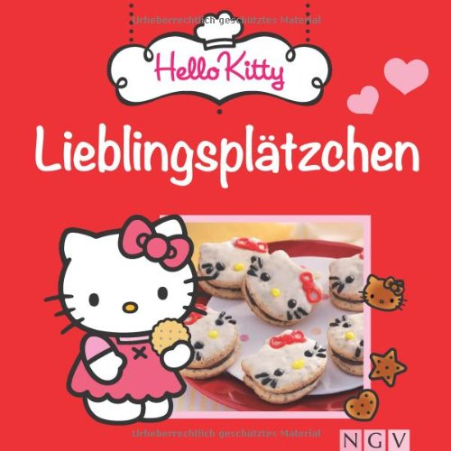 ngsplätzchen ()