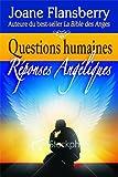 Questions humaines - Réponses angéliques