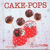 Cake pops - Mini gourmands