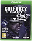 Call of Duty Ghosts - Limited Edition (Xbox One)