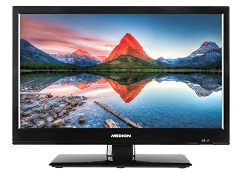 medion-life-p13174-470-cm-185-zoll-hd-led-backlight-tv-hd-triple-tuner-dvb-t2-hd-ci-hdmi-kfz-integri
