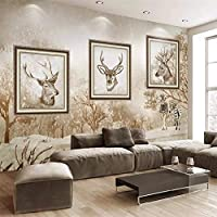 Suchergebnis Auf Amazonde Für Bilderrahmen Tapeten Malerbedarf