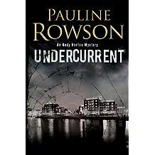 Undercurrent (Detective Inspector Andy Horton Book 9)