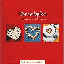 Herzklopfen: Ein kleines Buch von Wolke sieben