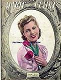 Telecharger Livres MARIE CLAIRE No 103 du 17 02 1939 FAMILLE ET ART DE VIVRE UNE CURE D ENTHOUSIASME LE COURRIER P GERALDY BEAUTE ET HYGIENE LES SECRETS DE BONNE FEMME LECTURE LA PRINCESSE BIBBESCO J PREY CURT RIESS J D AGRAIVES MODE LE SALON DES ARTS MENAGERS (PDF,EPUB,MOBI) gratuits en Francaise