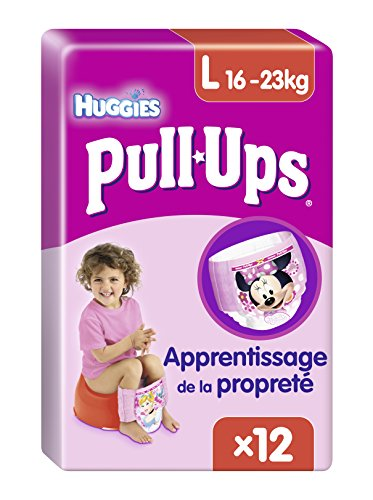huggies-pull-ups-size-l-briefs-girls-12-pk