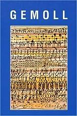 Gemoll. Griechisch-deutsches Schulwörterbuch und Handwörterbuch