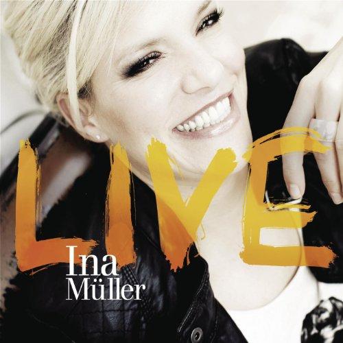 Wie Du Wohl Wärst Live Von Ina Müller Bei Amazon Music Amazonde