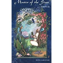 Master of the Jinn by Irving Karchmar (2004-05-04)