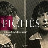 FICHES