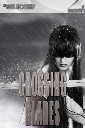 Crossing Blades (Battle Cards) (The Social Workshop ...