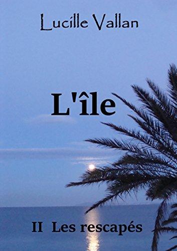 images-eu.ssl-images-amazon.com/images/I/51nNx6DcL6L.jpg