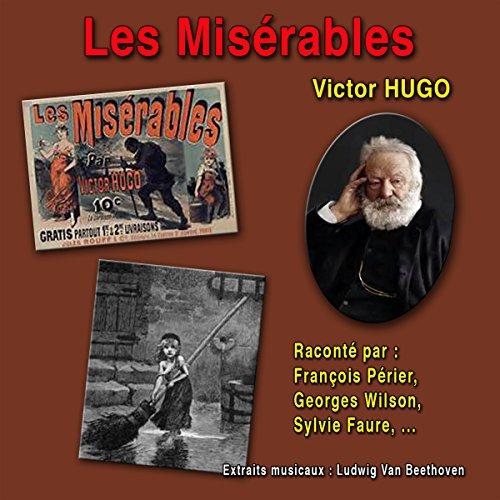 Télécharger Les Misérables PDF Lire En Ligne