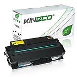 Toner Kompatibel zu MLT-D103 für Samsung ML-2950NDR, ML-2955FW, SCX-4726FN, SCX-4728FD, SCX-4729FW - MLT-D103L/ELS - Schwarz 2.500 Seiten