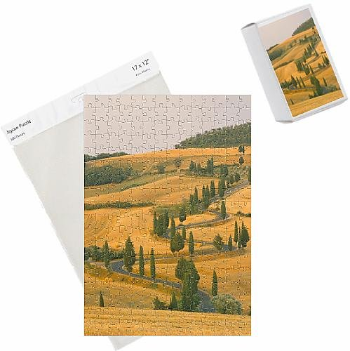 photo-jigsaw-puzzle-of-cypress-trees-along-rural-road-near-pienza-val-d-orica-siena-province