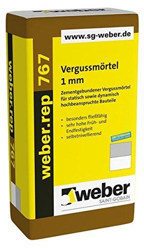 weberrep-767-25kg-vergussmrtel-1-mm