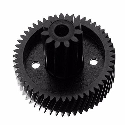 mark8shop-electric-meat-grinder-part-ms-4775533-plastic-gear-fit-moulinex-hv3