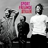 Sturm & Stille (Limited Digipak + 3 Bonustracks) -