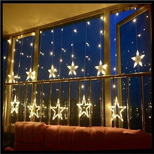 10-led-pentagram-della-stella-della-luce-della-stringaangtuo-fata-stella-a-cinque-punte-lampada-gran