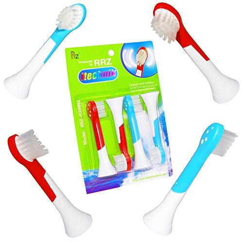 itechnik-testine-di-ricambio-per-philips-sonicare-kids-small-spazzolino-da-denti-pienamente-compatib
