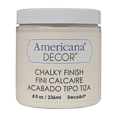 decoart-8-oz-lace-americana-decor-chalky-finish-paint