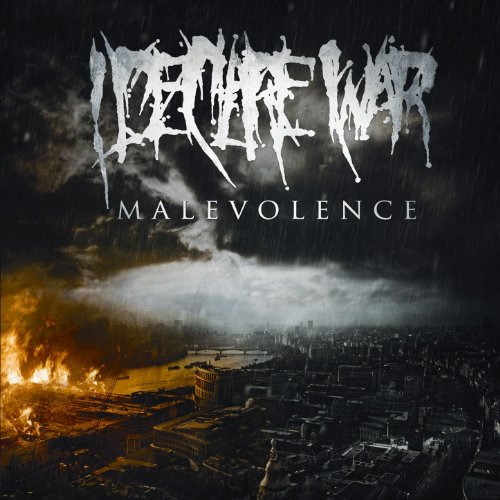Malevolence [Explicit]