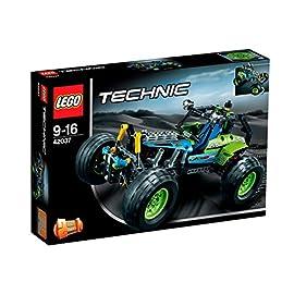 LEGO-Technic-42037-Formula-Off-Roader