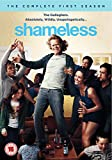 Shameless: The Complete First Season [Edizione: Regno Unito] [Edizione: Regno Unito]