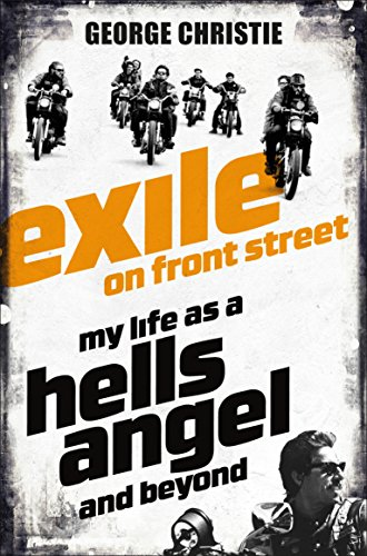 Hells Angels Ebook