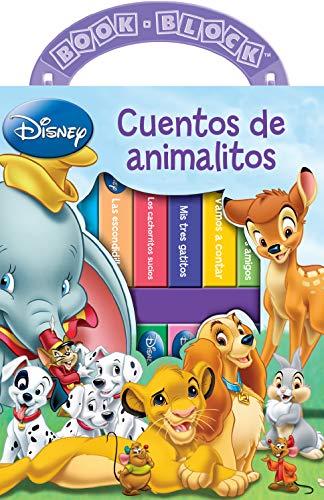 Mi primera librería. Baby Animals M1L