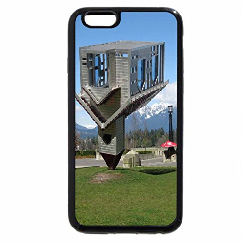 iphone-6s-iphone-6-case-black-a-device-to-root-out-evil-vancouver-canada
