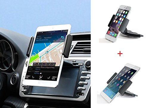 2-in-1-auto-cd-dvd-slot-supporto-per-7-8-pollici-tablet-mobile-phone-cellulari