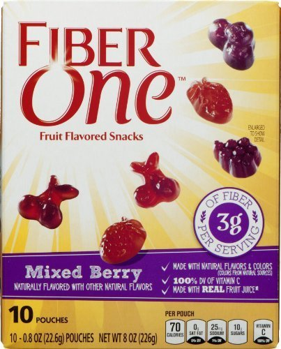 fiber-one-fruit-flavored-snacks-mixed-berry-10-ct-by-general-mills-inc