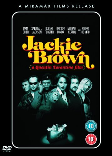 jackie-brown-2-disc-collectors-edition-dvd-1998