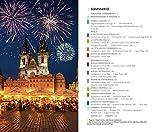 Praga-e-Repubblica-Ceca-Con-mappa-estraibile