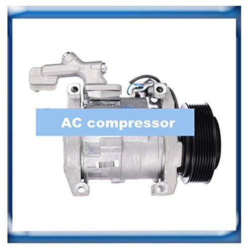gowe-ac-compresseur-pour-denso-10s17-c-ac-compresseur-pour-honda-odyssey-rb1-k24-a-38810-rfe-003-447