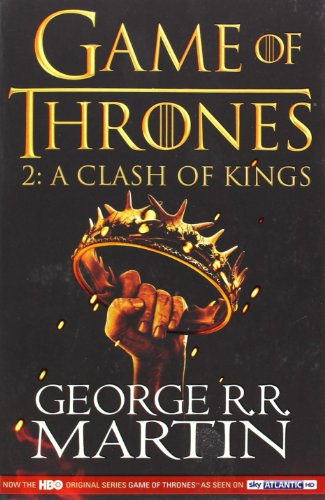 a-clash-of-kings-game-of-thrones-season-two-a-song-of-ice-and-fire