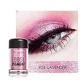 WYXlink MeNow 5 Farben BB CC Kissen Creme Fundament SunScreen schützen beste für Haut (C)