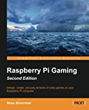 Raspberry Pi Gaming -