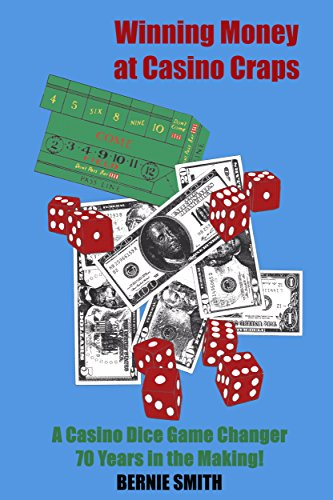 Cheap places to play blackjack in las vegas